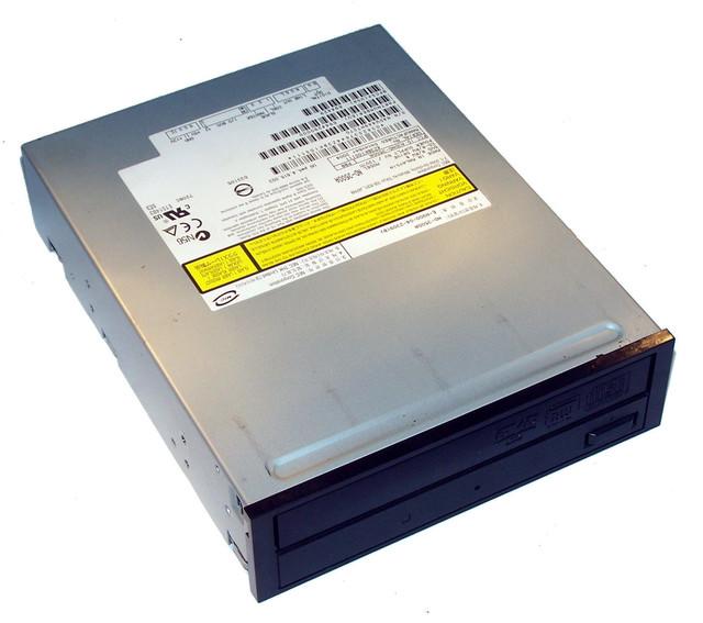 NEC-35001