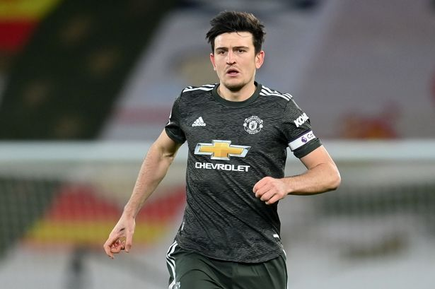 0-Harry-Maguire
