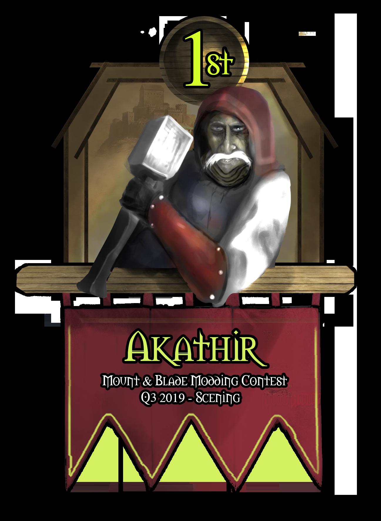 Q3-Scening-Akathir.png