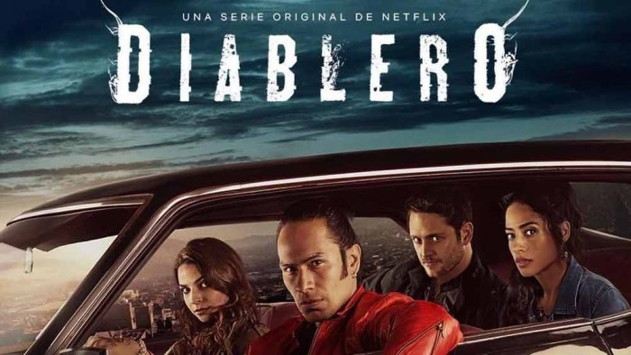 Diablero (2018) online subtitrat