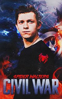 Tom Holland 200x320 avatars - Page 4 Spidey-civilwar