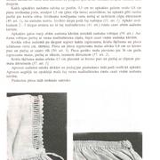 123-lpp