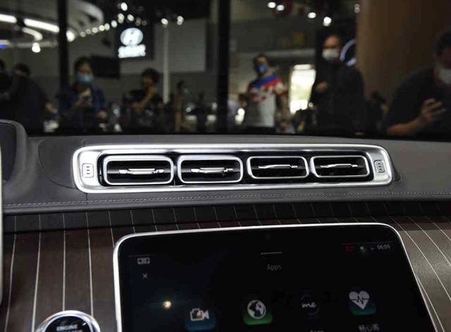 2020 - [Mercedes-Benz] Classe S - Page 22 BB8-EA8-B0-6-A80-4891-A9-E4-862-FABEB8-BC1