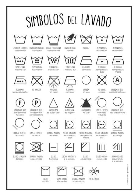 Simbolos-textiles-Grafica21-01