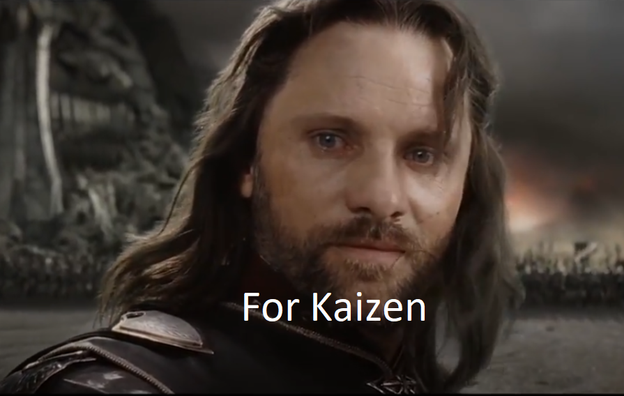 forkaizen.png