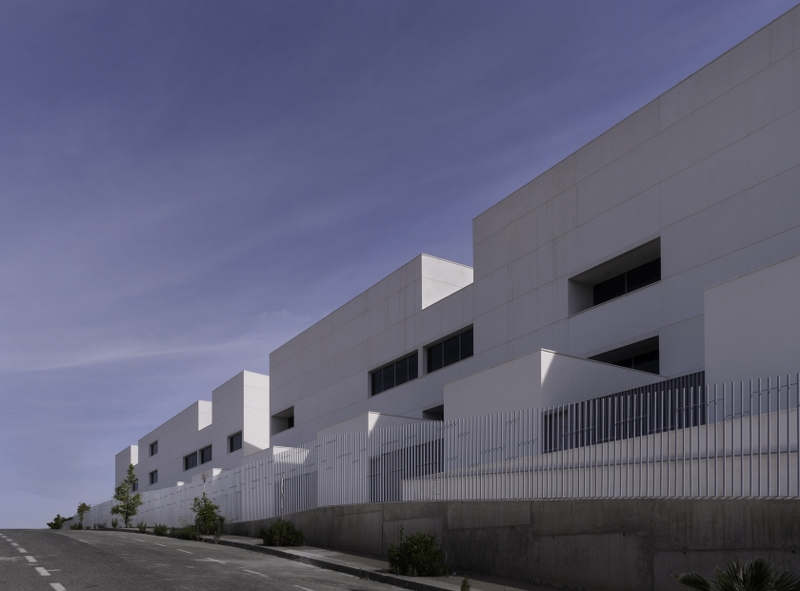 viviendas-A-desde-calle-800x591