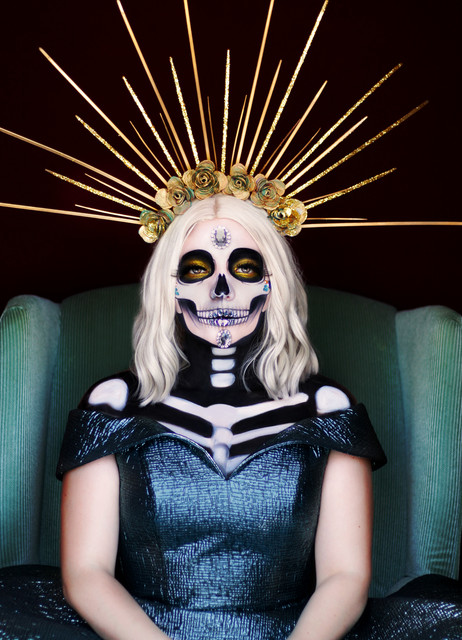 48-Valentina-Alatriste-Heaven-throne-Florencia-s-novias-XV-cocktail-Nuevo-Laredo-Tamaulipas