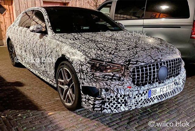 2020 - [Mercedes-Benz] Classe S - Page 22 355-A66-E9-E6-A6-45-A8-A3-C0-A946229182-A4