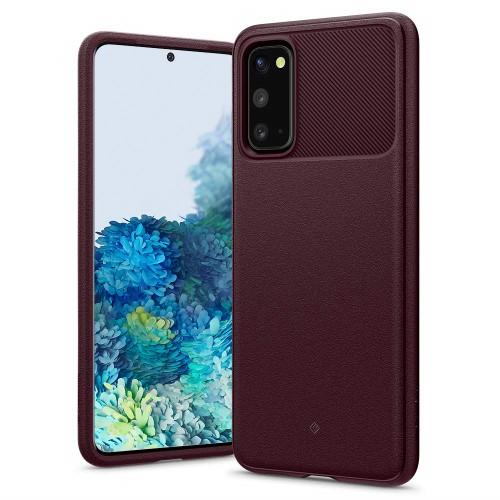 10-ТОП Лучшие Чехлы для Samsung Galaxy S20
