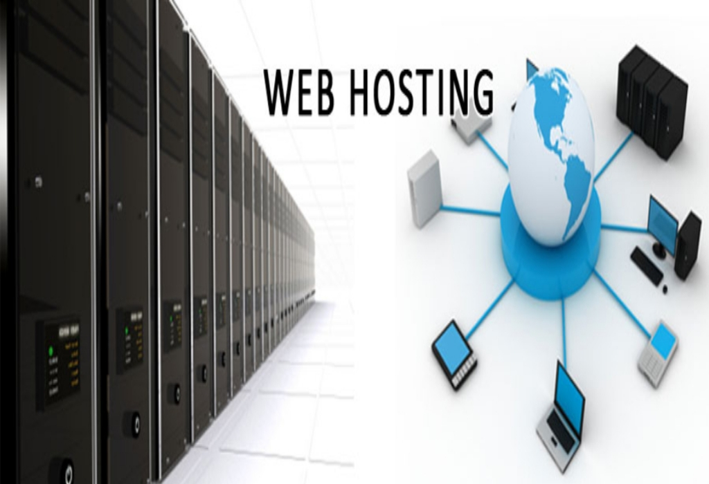 Facts, Fiction and Web Hosting Services