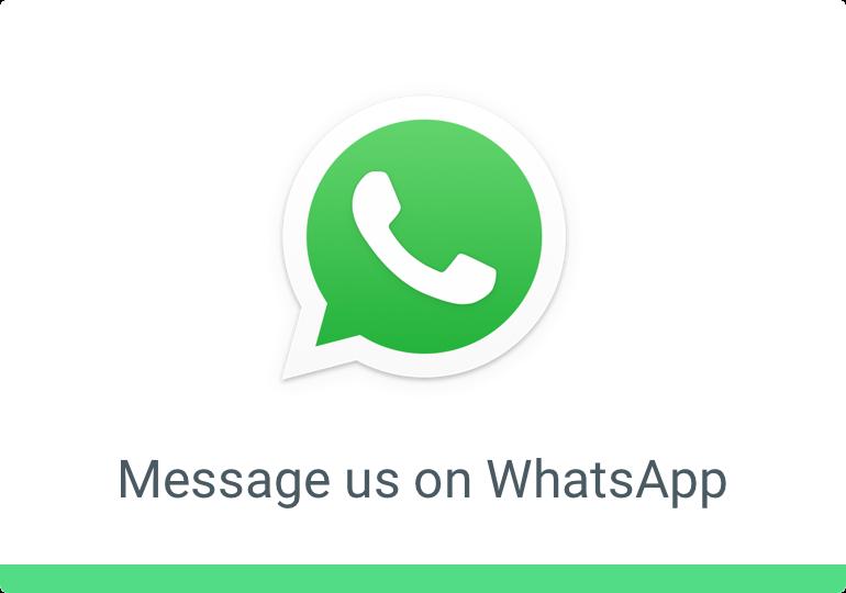 message-us-correct