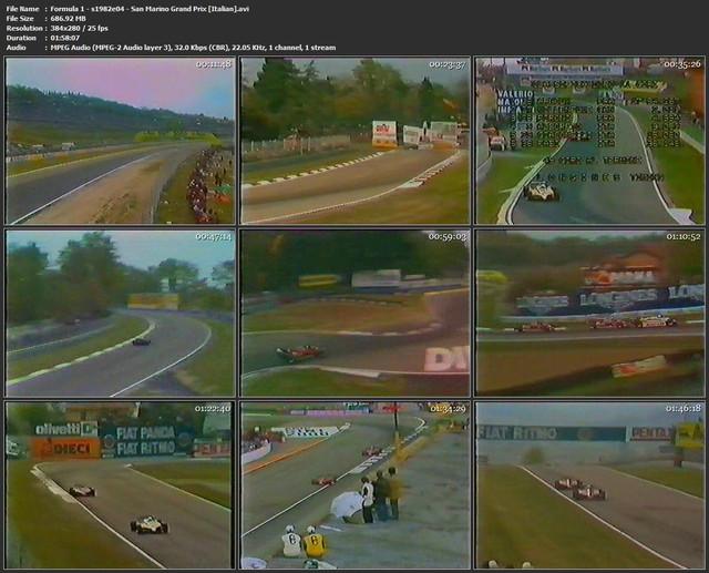 Formula-1-s1982e04-San-Marino-Grand-Prix-Italian-avi.jpg