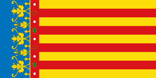 flag-461-3-color.png
