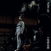 Koba laD - L' Affranchi (2019) [mp3-320kbps]
