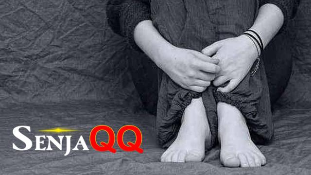 Akal Bulus Ayah Tiri Rudapaksa Anak Gadisnya hingga Hamil