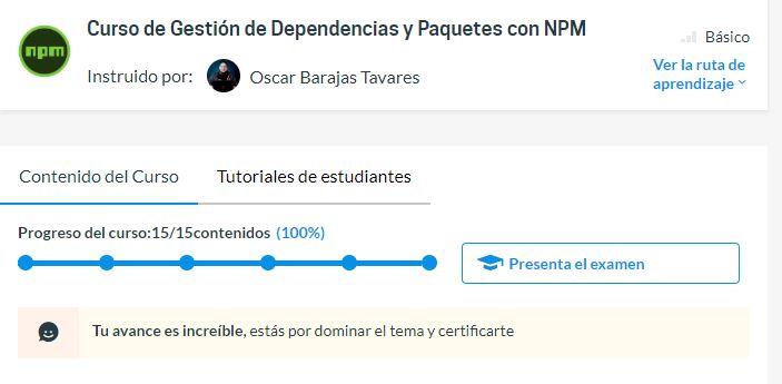 curso-dependencias.jpg