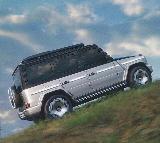 2021 - [Mercedes] EQG Concept D76-C278-D-F118-49-EA-8-B2-D-A3-D50-F17398-F