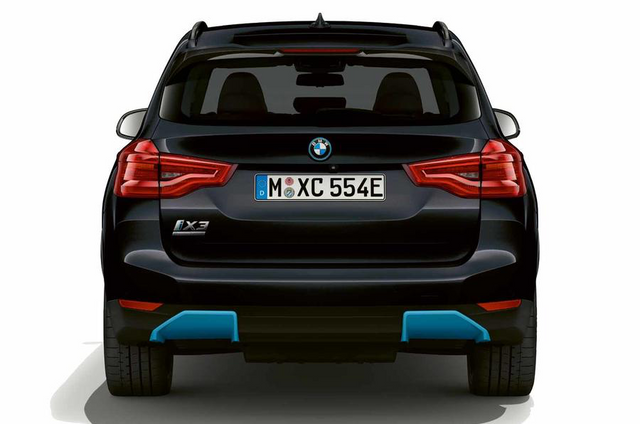 2016 - [BMW] X3 [G01] - Page 14 F3-AC7412-CE5-B-4-F2-E-8-BB1-975-FF225-E9-DC