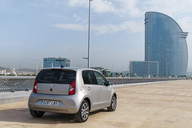 SEAT : 70 ans à réinventer la mobilité SEAT-70-years-reinventing-mobility-14-HQ