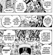 one-piece-chapter-975-13