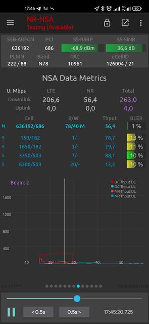 Screenshot-2021-02-16-17-46-07-031-com-qtrun-Quick-Test.jpg