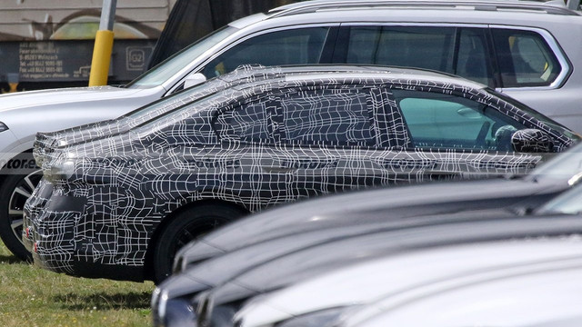 2023 - [BMW] Série 5 / M5 [G60 / G61] 05-EF85-A6-0923-4-AE3-9868-120-D23370-C91