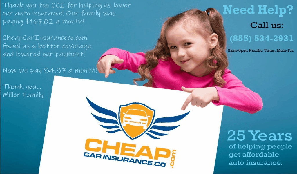 Reasons Why Cheap Auto Insurance Gets Bad Reviews