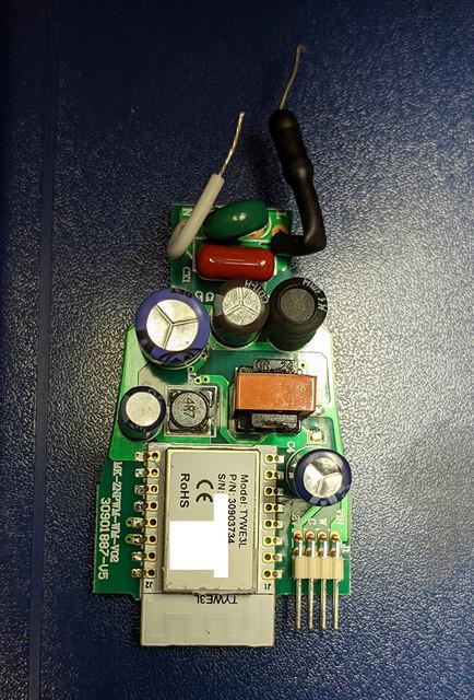 PXL-20210301-090509884.jpg