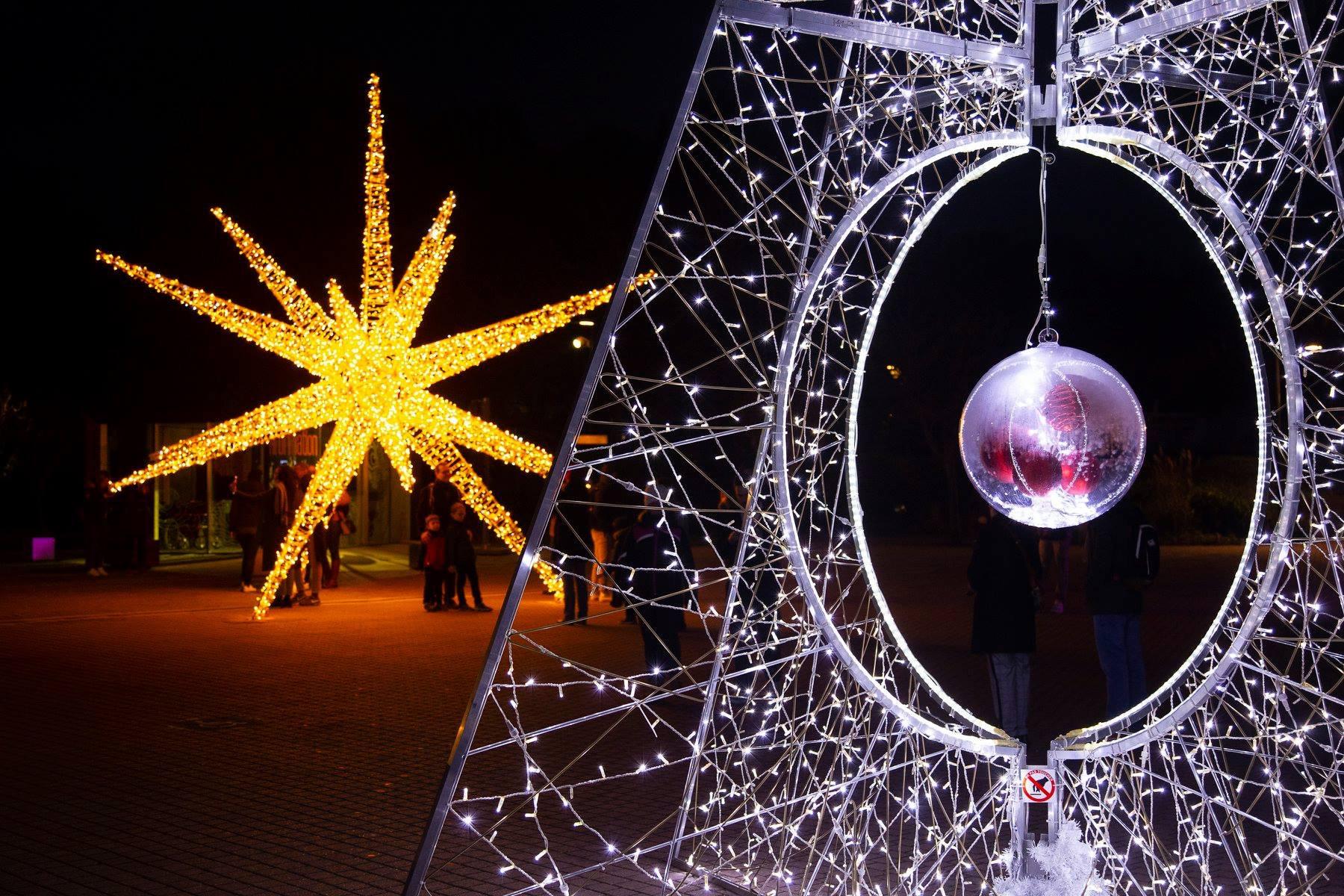 FuturoNoël – Noël 2018 du 22/12 au 06/01/2019 8-E147099-ADC4-452-C-A44-C-FB525-CE8-D9-EF
