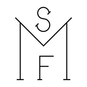 Megan-Spargo-Ferrell-Logo--Mark-Only-Black