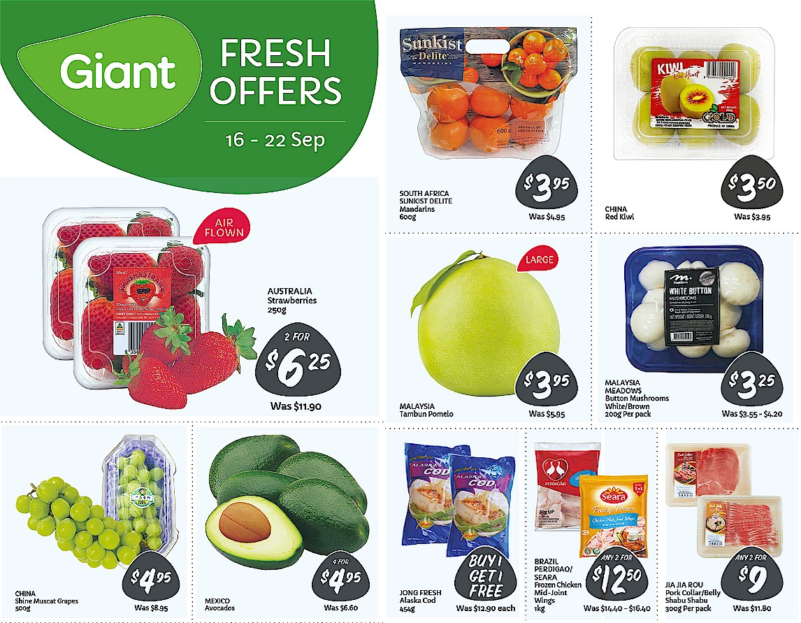 all-singapore-deals-Giant-Weekly-Super-Deals-2
