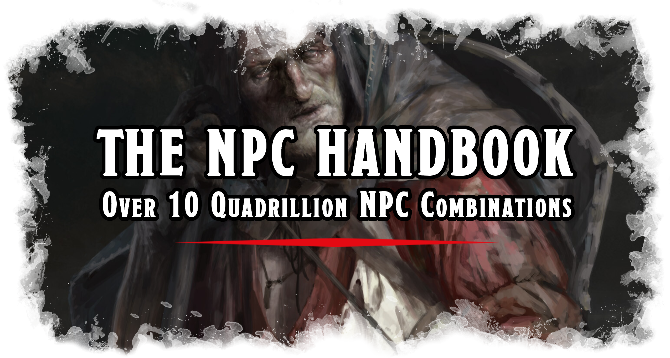 https://i.ibb.co/cNmWTP1/The-NPC-Handbook-banner.png