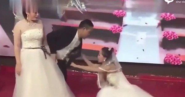 mujer-llego-vestida-de-novia-a-la-boda-de-su-ex-880522-363098-jpg-600x315