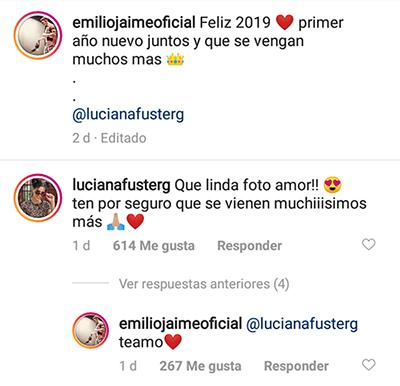 EMILIO3