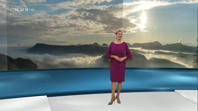 cap-20191109-1903-RTL-HD-RTL-Aktuell-Das-Wetter-00-01-46-02