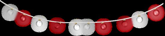 tubes-separateur-noel-tiram-326