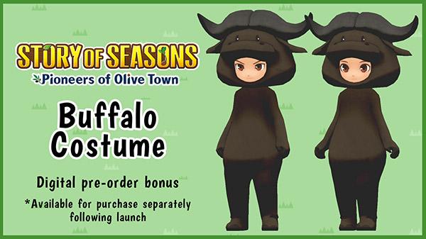 牧场物语:橄榄镇与希望的大地数码版现在开始预订 Story-of-Seasons-Po-OT-02-04-21