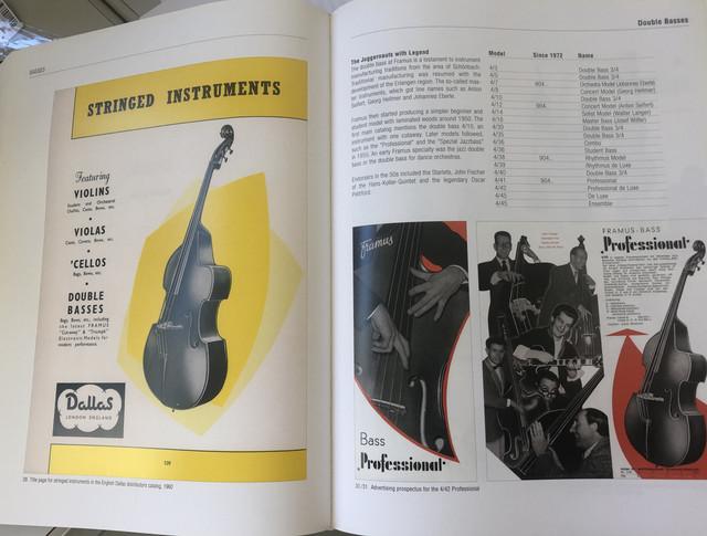 Framus - 5/156 Strato Bass IMG-2744