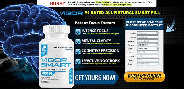 Vigor-Smart-Buy