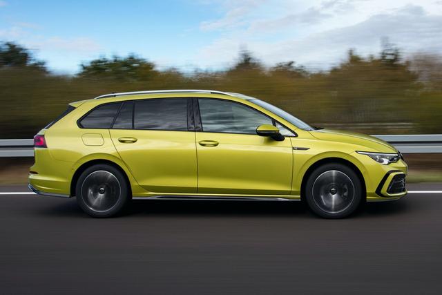2020 - [Volkswagen] Golf VIII - Page 22 9092-DC12-FE72-42-C0-B0-B0-5-F8-D03158748