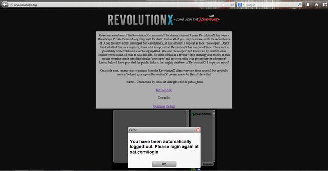 Gf-Revolution-X.png