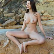 Alisa-Beach-Nude-Babe-06