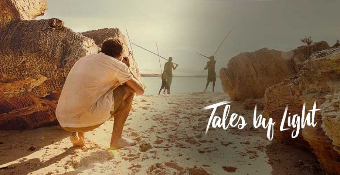 tales-by-light-netflix-documentario-fotografo-viajante-mundo-capa-700x361