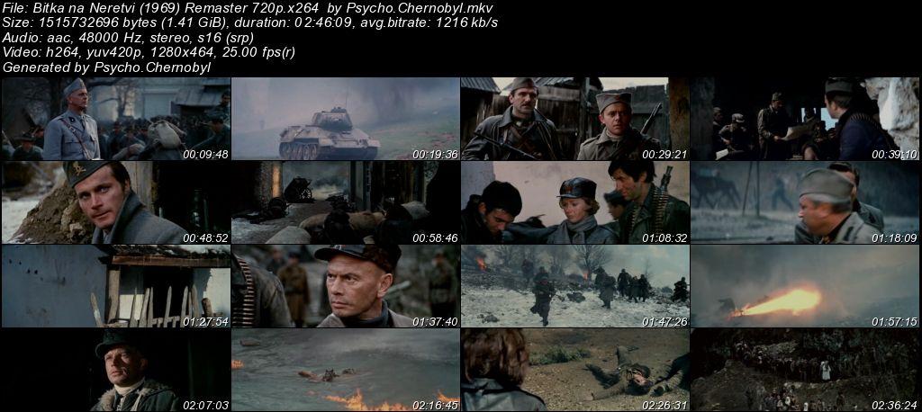 Bitka-na-Neretvi-1969-Remaster-720p-x264