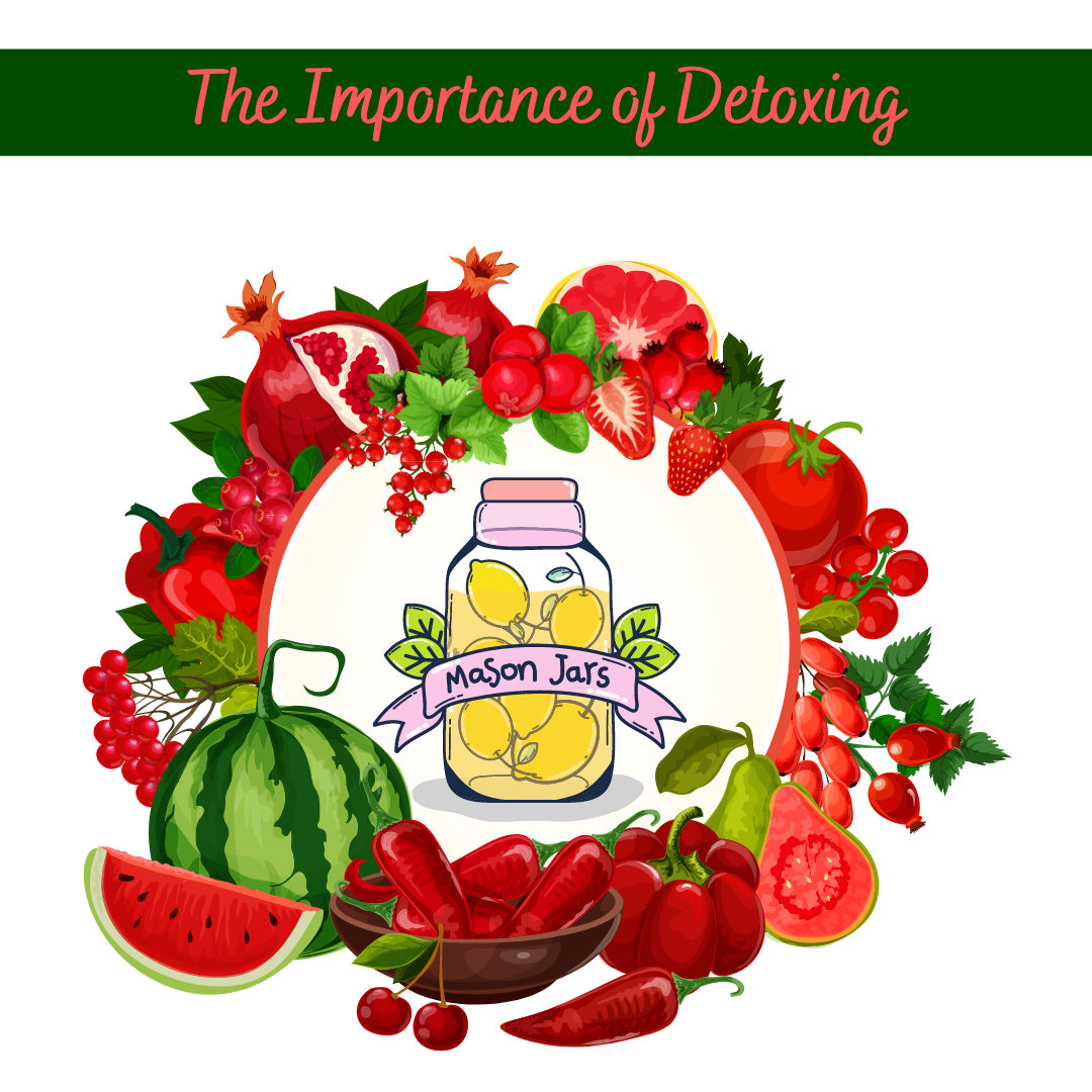 The-Importance-of-Detoxing