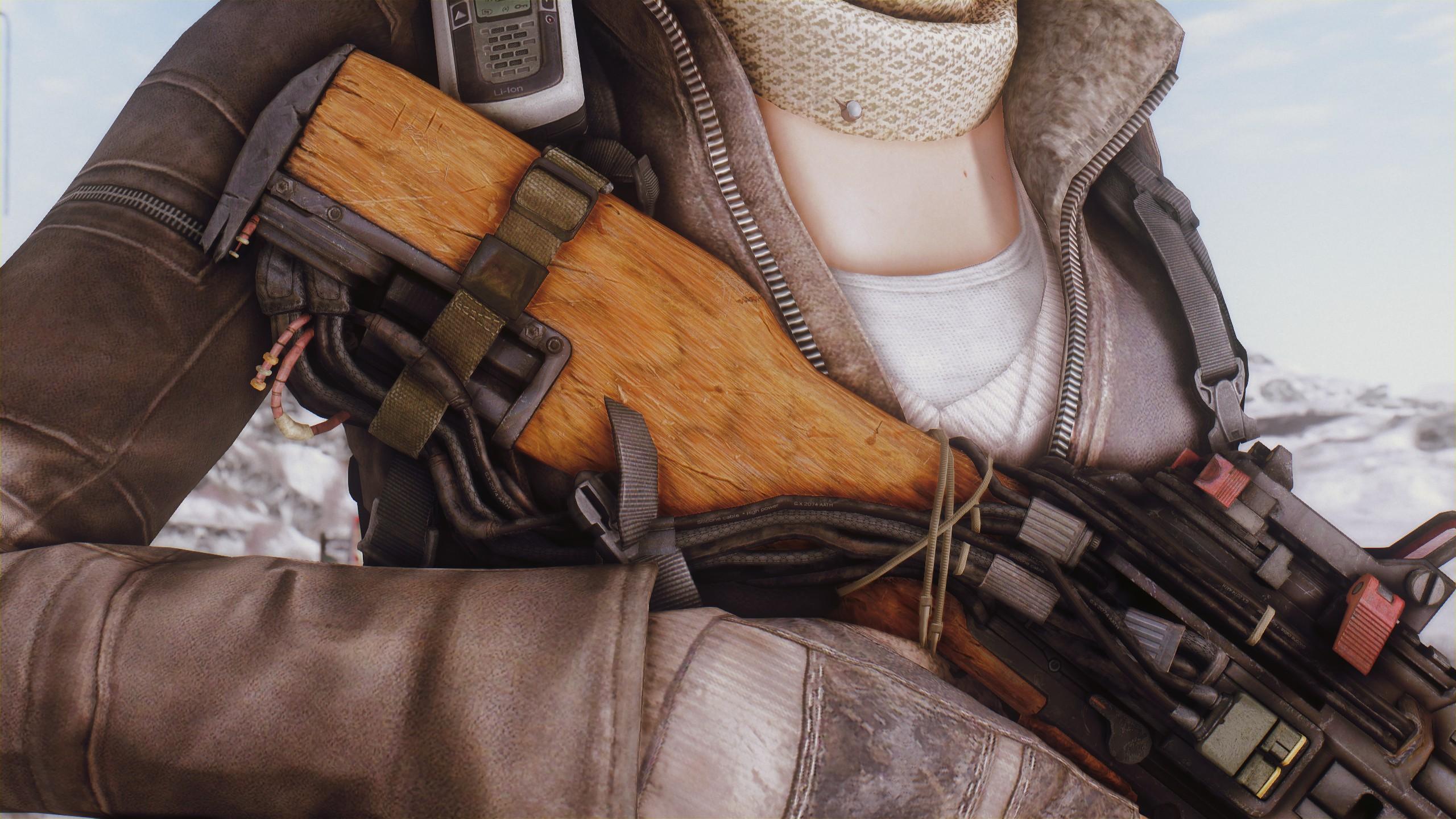 Fallout Screenshots XIV - Page 24 20201120224604-1