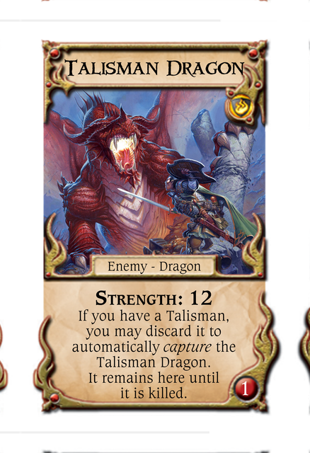 Talisman-Dragon-Front-Face.png