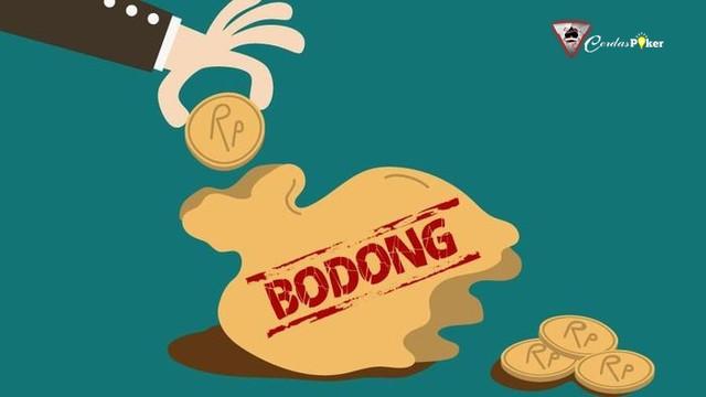 4 Investasi Bodong yang Terungkap dan Gegerkan Publik