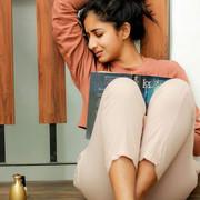 Dishney-Umario-Rajapakshe-Feet-4182542