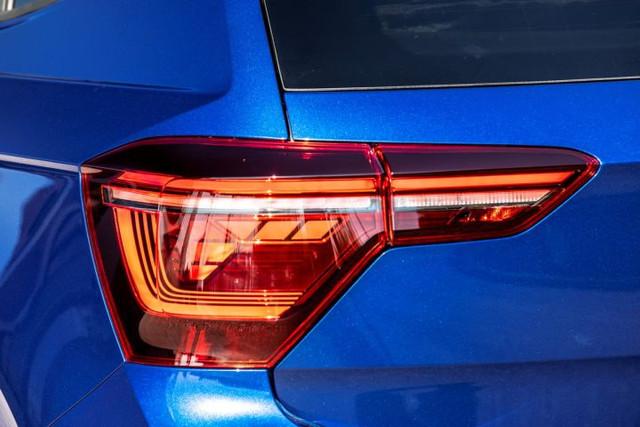 2021 - [Volkswagen] Polo VI Restylée  - Page 9 EE38-A59-F-C87-D-4-FB9-A34-D-1459-E87-AB1-DA
